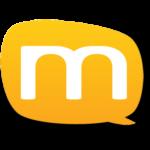 Manta-Logo-150x150