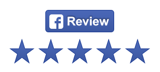 facebook-review-button-1